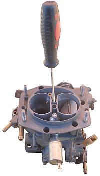 Тюнинг карбюратора ваз 2107 своими руками, установка двойного или спортивного, инструкции с фото и видео