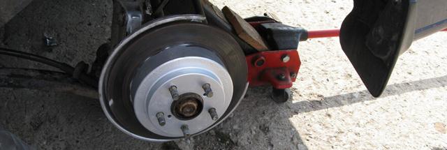 Тормозная система ваз 2101: установка вакуума, замена колодок, инструкции с фото и видео