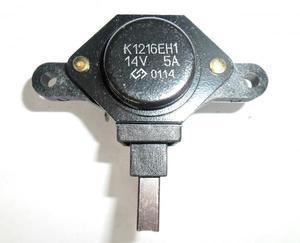 Как проверить и заменить термостат на ВАЗ 2107