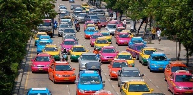 Какая машина подходит тебе по знаку Зодиака - как выбрать кармическое авто