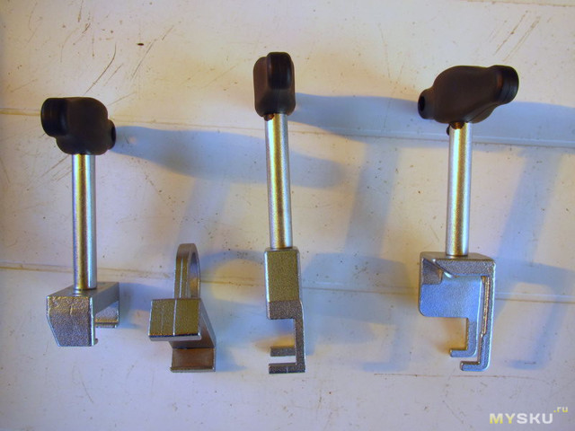 Зажигание для фольксваген (volkswagen) - установка и замена свечей, съемника катушек, контактной группы