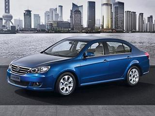 volkswagen lavida (фольксваген Лавида) производства shanghai volkswagen automotive- обзор моделей