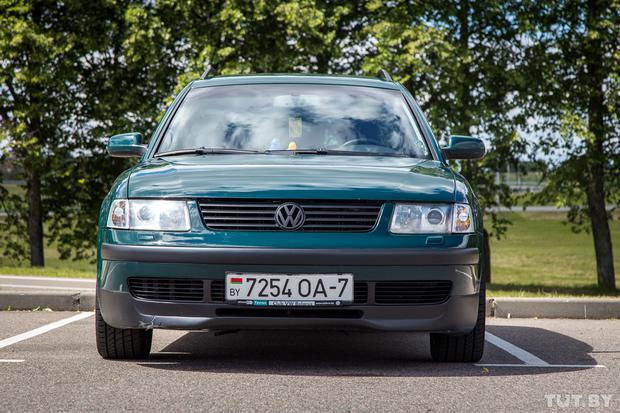 Фольксваген Пассат (volkswagen passat) - отзывы, фото модельного ряда vw, видео
