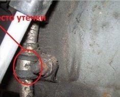 Причины, почему не работает кондиционер в машине - типичные ошибки
