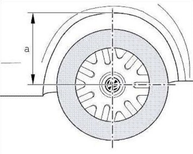 Адаптация пневмоподвески фольксвагена Туарег - устройство, проверка, регулировка, плюсы и минусы пневмосистемы