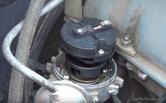 Как правильно выставить зажигание на ваз 2106: регулировка, угол опережения, порядок работы цилиндров, инструкции с видео и фото