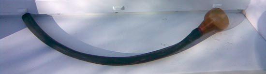 Термостат ВАЗ 2107 инжектор: какой лучше поставить, как проверить и заменить, инструкции с фото и видео