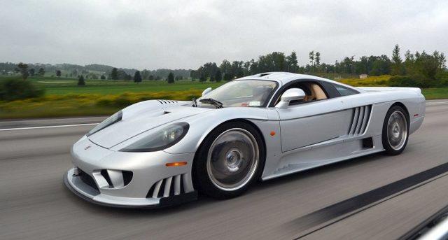 Какие машины участвовали в фильме Жажда скорости 2014 года - фото, названия и описание