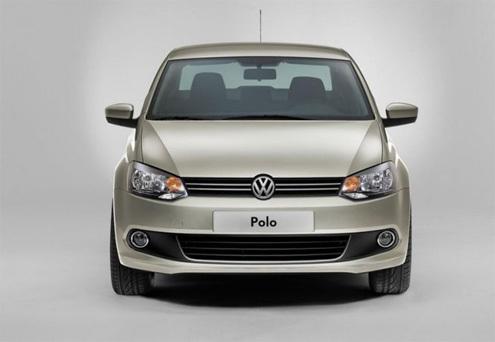 Фольксваген Поло (volkswagen polo) седан, хэтчбек - технические характеристики: клиренс, габариты, расход топлива, отзывы