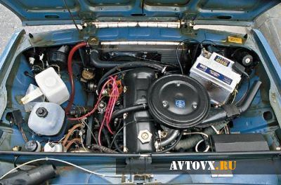 Тюнинг двигателя, кузова и салона ВАЗ 2101 (21011) своими руками, фото и видео модернизированной копейки