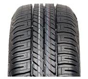 Размер колес на Ниву Шевроле — шины и диски r15 и 16, выбор зимней и летней резины