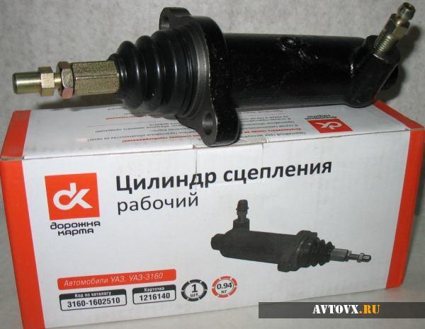 Сцепление ваз 2106 устройство замена корзины и диска регулировка и ремонт инструкции с фото и видео