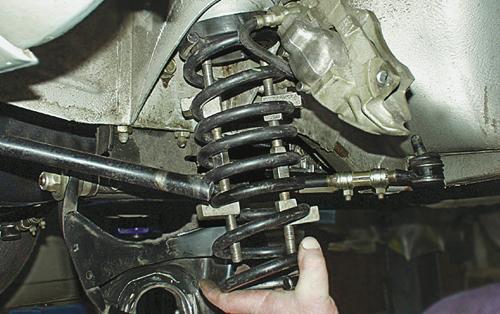 Эксплуатация и ремонт ВАЗ 2106 своими руками, капитальный и текущий, руководство с фото и видео
