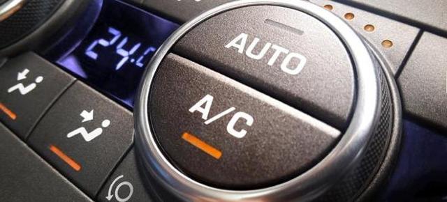 Не работает, не включается кондиционер в машине — причины и их самостоятельное устранение