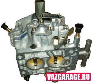 Эксплуатация и ремонт ВАЗ 2107 (21074) своими руками, капитальный и текущий, руководство с фото и видео