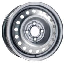 Шины и диски на ВАЗ 2106: размеры колес, отличие, какие подходят
