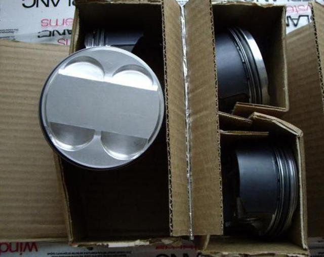 Тюнинг двигателя ваз 2106: как увеличить мощность, установить компрессор, инструкции с фото и видео