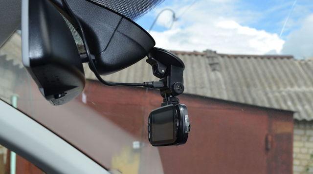 Как подключить видеорегистратор (регистратор) в машине без прикуривателя