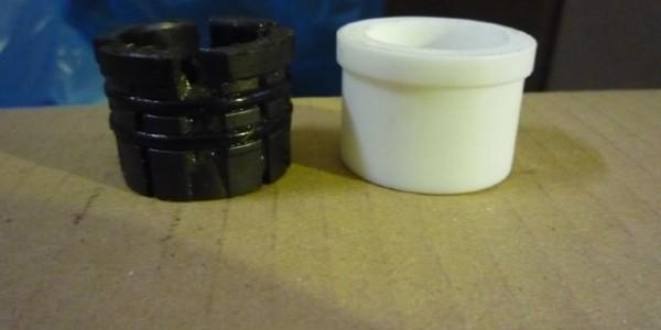 Ремонт рулевой рейки фольксвагена Поло седан своими руками, признаки поломки, видео